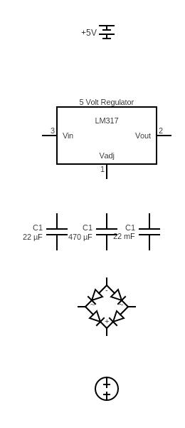 Tremendous Dynamo Usb Charger Circuits Circuit Diagram Wiring Digital Resources Talizslowmaporg